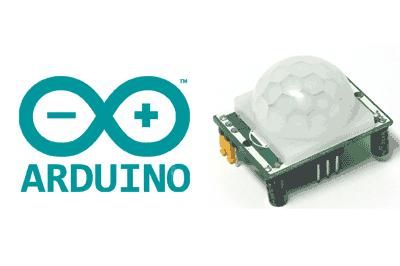 Arduino Basico Pdf