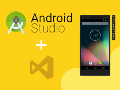 android-studio-windows-emulator
