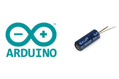 arduino-sw18020p