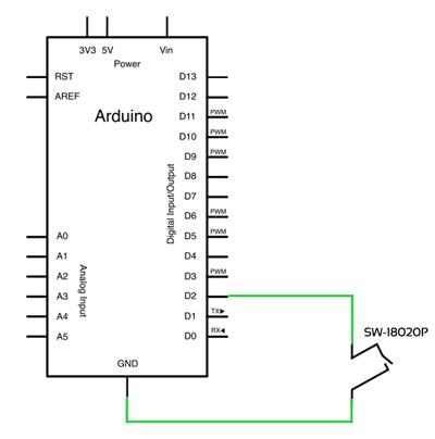 arduino-vibracion-sw18020p-esquema