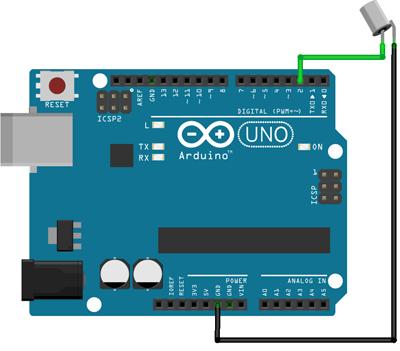 arduino-vibracion-sw18020p-montaje