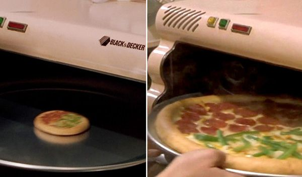 regreso-al-futuro- pizza