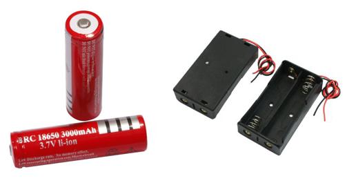 arduino-baterias-18650