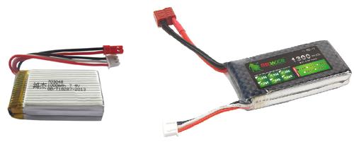 arduino-baterias-LiPo