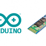 arduino-bluetooth