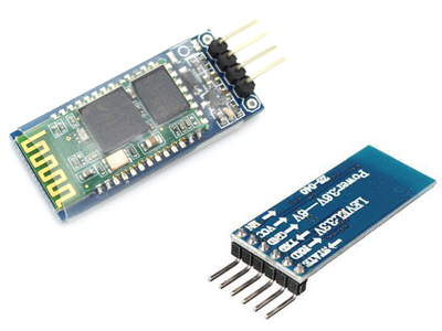 arduino-bluetooth-hc05