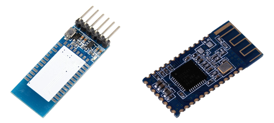 arduino-bluetooth-modulo-base