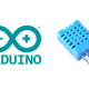 arduino-dht11-dht22