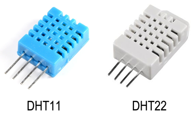 arduino-dht11-dht22-componente