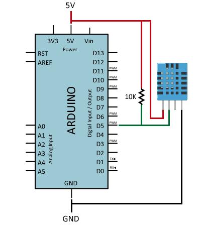 arduino-dht11-dht22-esquema