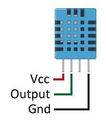 arduino-dht11-dht22-patillaje