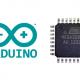 arduino-grabar-bootloader