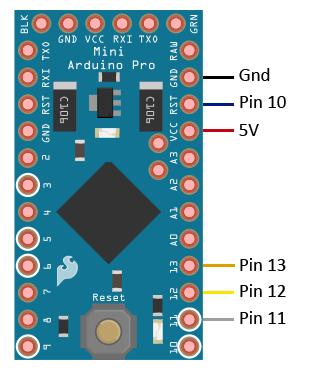 arduino-grabar-bootloader-slave