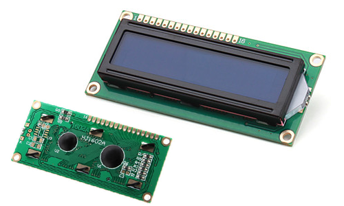 arduino-lcd-hitachi-hd44780-componente