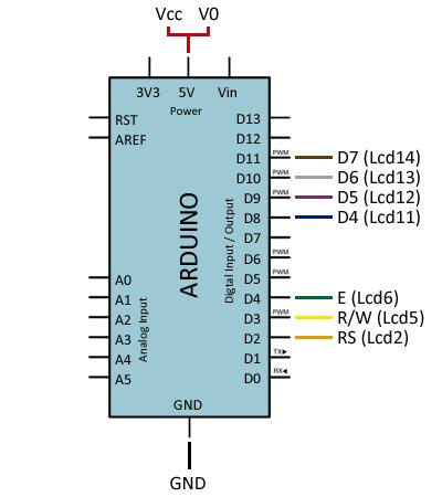 arduino-lcd-hitachi-hd44780-conexion
