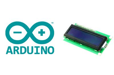arduino-lcd-hitachi-hd44780