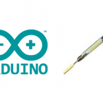 arduino-magnetic-reed