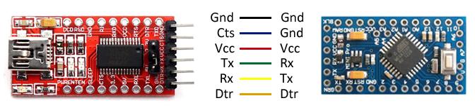 arduino-programador-ftdi-esquema