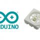 arduino-ws2812b