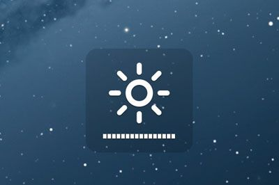 brillo-pantalla-windows-10
