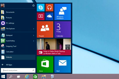 carpeta-menu-inicio-windows-10