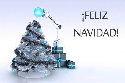 navidad-geek-2015