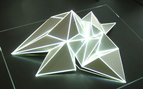 projectionmapping-1
