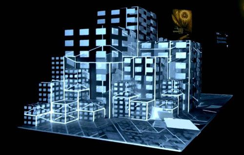projectionmapping-2