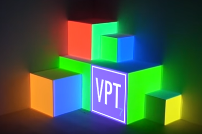 projectionmapping-vpt7