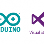 visual-studio-arduino