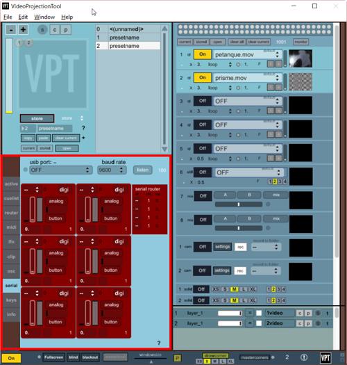 vpt7-arduino