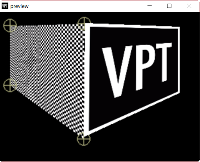 vpt7-output