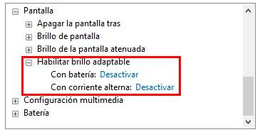 windows-10-opciones-energia