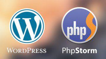 phpstorm-wordpress