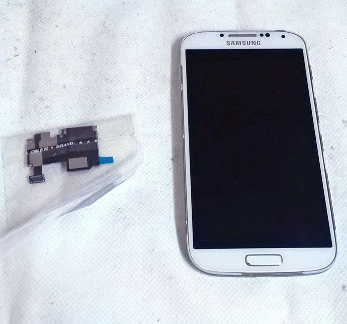 Galaxy-s4-tarjeta-sim-extraida-0