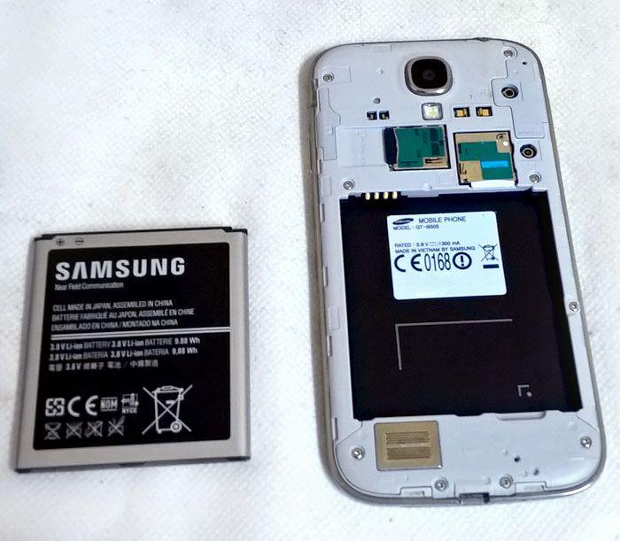Galaxy-s4-tarjeta-sim-extraida-1