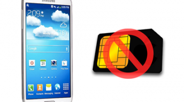 Galaxy-s4-tarjeta-sim-extraida