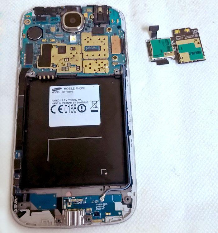 Galaxy-s4-tarjeta-sim-extraida-5