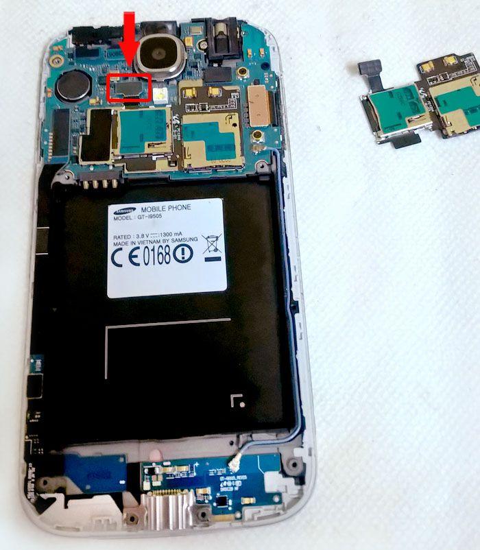Galaxy-s4-tarjeta-sim-extraida-7
