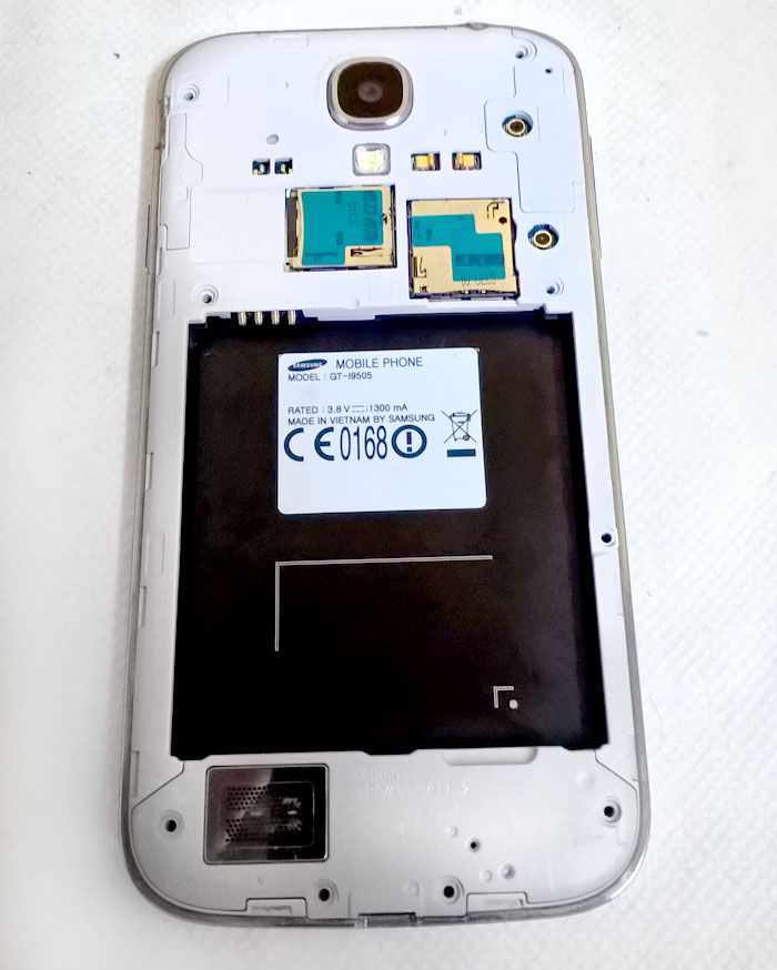 Galaxy-s4-tarjeta-sim-extraida-8