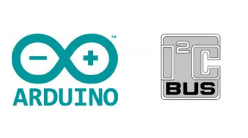 arduino-bus-i2c