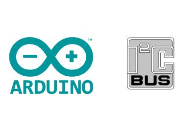 El bus I2C en Arduino