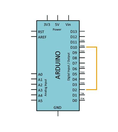 arduino-interrupciones-ejemplo