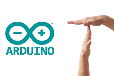 arduino-interrupciones