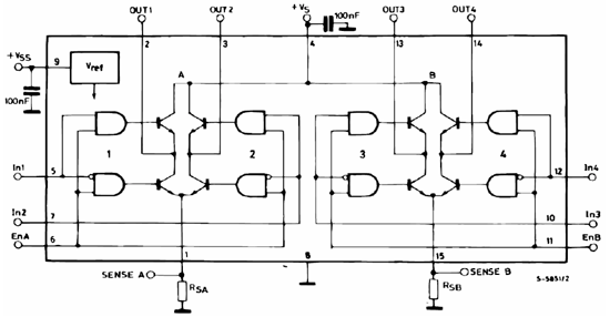 arduino-l298n-funcionamiento