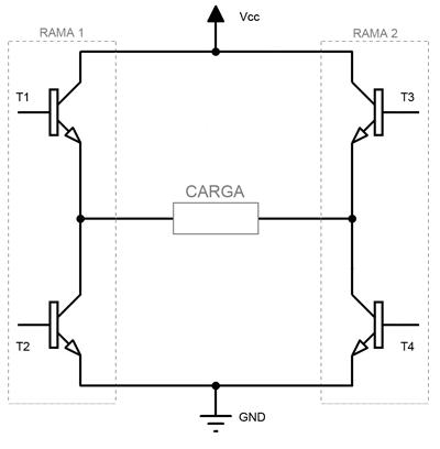 arduino-l298n-puenteH