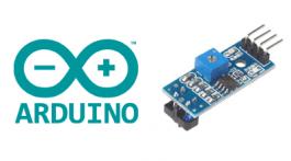 arduino-detector-lineas-TCRT5000L