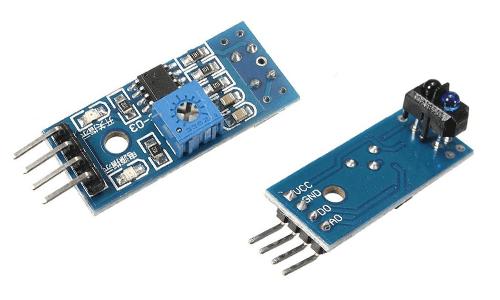 arduino-detector-lineas-TCRT5000L-componente