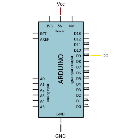 arduino-detector-lineas-TCRT5000L-conexion