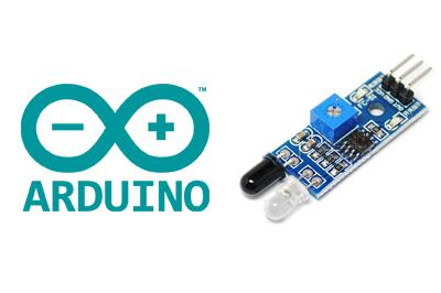 arduino-detector-obstaculos-infrarrojos